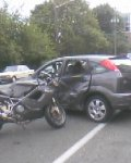 Motorcycle accident 8-11 a.jpg