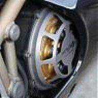 STEEL Ducati 916 S 916 SPS Chain Adjuster Swingarm Eccentric Tool