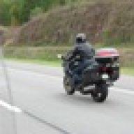 Electrosport Regulator//rectifier Ducati Street Bikes Esr532