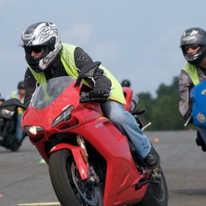 Keith Code Superbike School Aug10 311