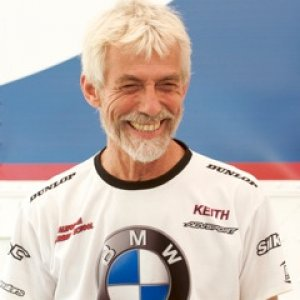 Keith Code Superbike School Aug10 8