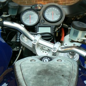 LSL-Spiegler Superbike Bars-4