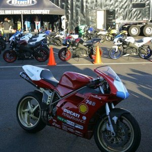 Njmp Buell Day 08