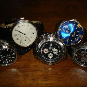 5watches2