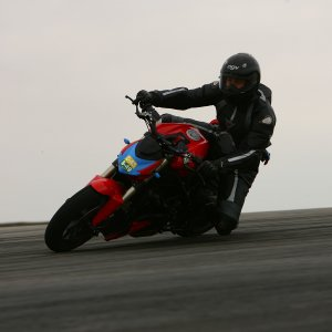 Buttonwillow 2010